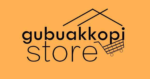 Gubuakkopi Store
